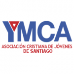 YMCA Chile